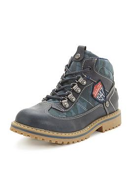 wrangler-yuma-peak-boot