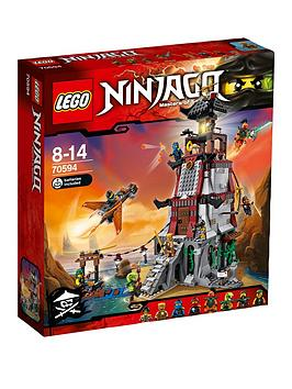 lego-ninjago-70594-the-lighthouse-siegenbsp