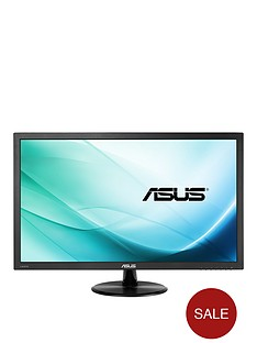 asus-asus-vp278h-p-27in-led-backlit-lcd-monitor