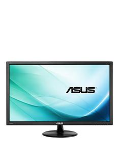 asus-vp278h-p-27-inch-led-backlit-lcd-full-hd-monitor