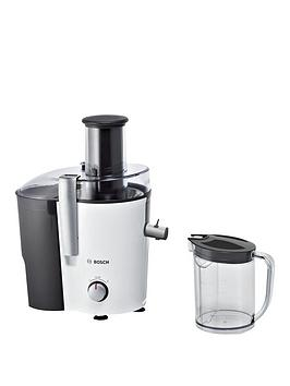 bosch-mes25a0gb-juicer