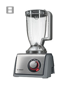 bosch-mcm68861gbnbsp1250-watt-food-processor-brushed-stainless-steel