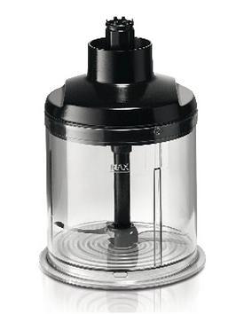 bosch-msm88160gbnbsp800-watt-hand-blender-black