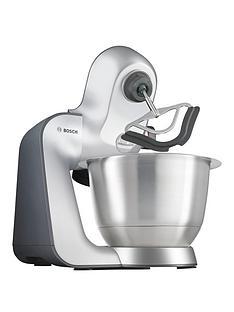 bosch-mum59340gb-kitchen-machine