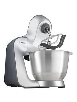 bosch-mum59340gbnbspkitchen-machine-food-mixer