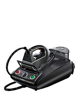 bosch-bosch-tds3761gb-3000w-55-bar-steam-generator-iron