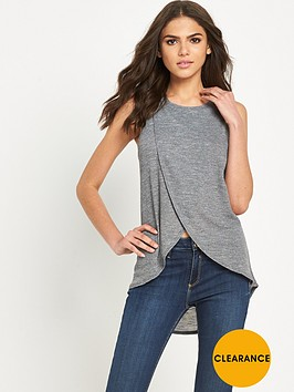 river-island-wrap-front-tee