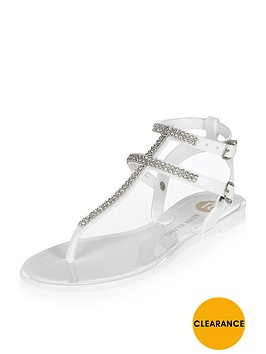 river-island-girls-diamantenbspjelly-sandals