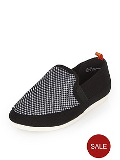 river-island-boys-block-mesh-pumps