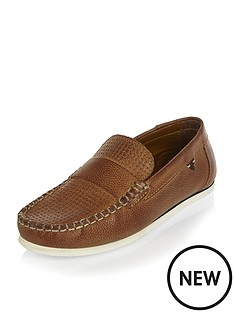 river-island-river-island-boys-leather-loafer
