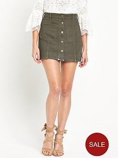 river-island-a-line-denim-skirt