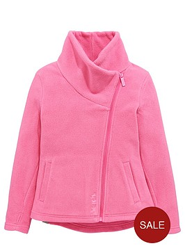 bench-girls-high-neck-fleece