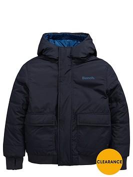 bench-boys-hooded-padded-jacket