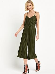 river-island-culotte-jumpsuit