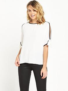river-island-tie-side-tee