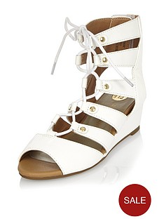 river-island-girls-jodie-wedge-lace-up-ghillienbspsandals