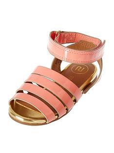 river-island-mini-girls-wrap-around-sandals