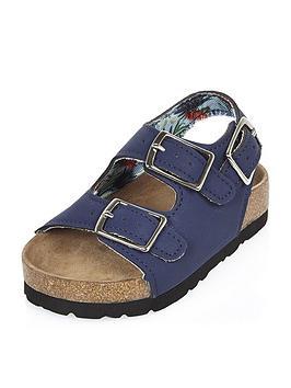 river-island-mini-boys-comfort-bed-sandals