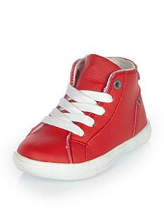 river-island-mini-boys-high-top-sneakers
