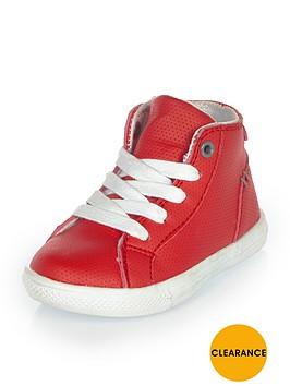 river-island-mini-boys-high-top-sneakers