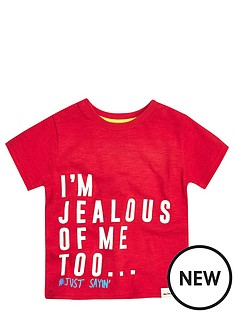 river-island-mini-boys-slogan-t-shirt