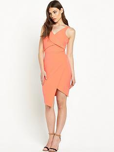 river-island-wrap-asymmetric-bodycon-dress