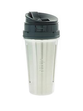 nutri-ninja-single-serve-insulated-stainless-steel-cup