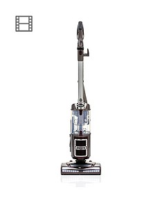 shark-light-lift-awaytrade-true-pet-nv340nbspvacuum