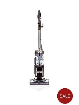 shark-nv340uktnbsprotator-light-lift-awaytrade-true-petnbspvacuum-cleaner