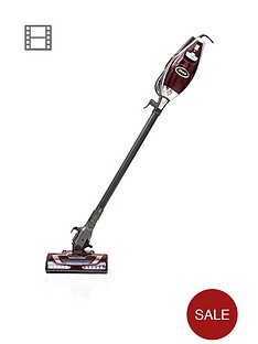 shark-hv320ukt-light-handstick-true-petnbspvacuum-cleaner