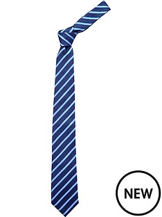 tommy-hilfiger-tommy-hilfiger-stripe-tie