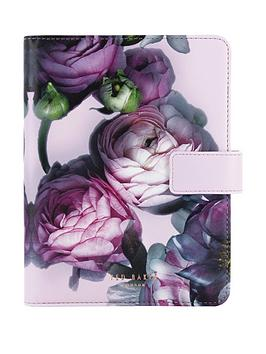 ted-baker-kindle-paperwhite-case