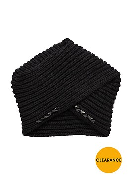 v-by-very-girls-jewel-detail-knitted-turban