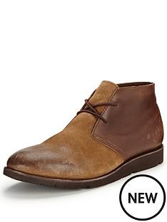 ugg-australia-ugg-blackwell-chukka-boot