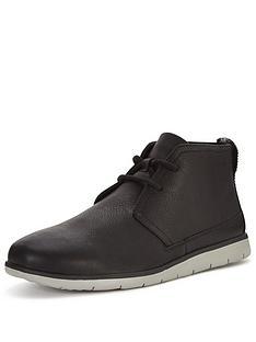 ugg-australia-freamonnbspchukka-boots