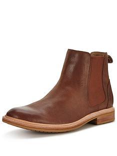ugg-australia-leif-chelsea-boots