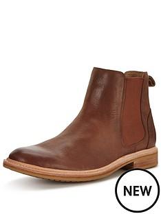 ugg-australia-ugg-leif-chelsea-boot