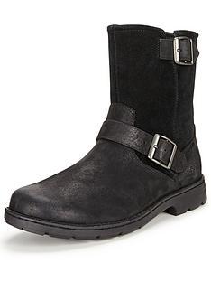 ugg-australia-messnernbspbiker-boots