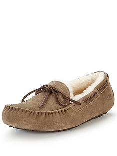 ugg-mens-olsen-moccasin-slipper