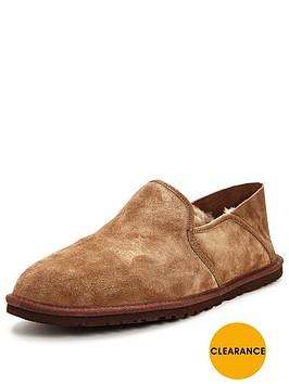 ugg-cooke-collapsible-heel-slippernbsp