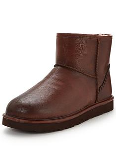 ugg-australia-classic-mini-deco-boots