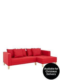 hananbspright-hand-fabric-corner-chaise-sofa