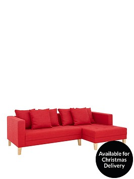 hananbspright-hand-fabric-corner-chaise-sofa