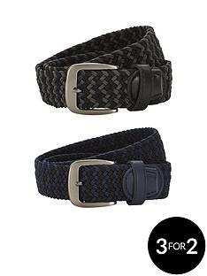 v-by-very-boys-woven-belts-2-pack