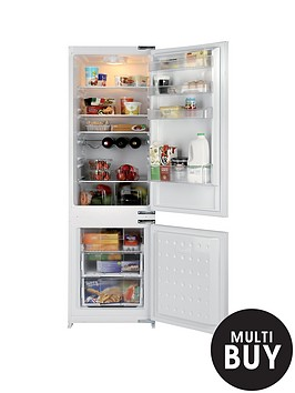 beko-bc732-545cm-built-in-fridge-freezer-with-optional-connection-white