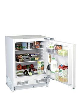 beko-bl21-598cm-built-innbspunder-counter-larder-fridge-with-optional-connection-white