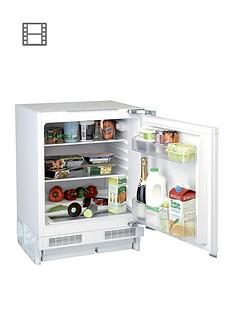 beko-bl21-598cm-built-innbspundercounter-larder-fridge-with-optional-connection-white