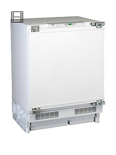 beko-bz31nbsp60cmnbspbuilt-in-freezer-with-connection