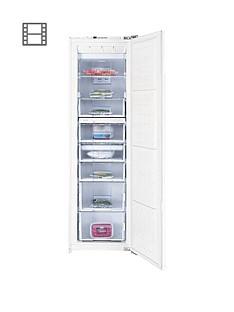 beko-bz77f-545cm-built-in-tall-frost-free-freezer-white