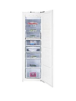 beko-bz77f-545cm-built-in-tall-frost-free-freezer-with-connection